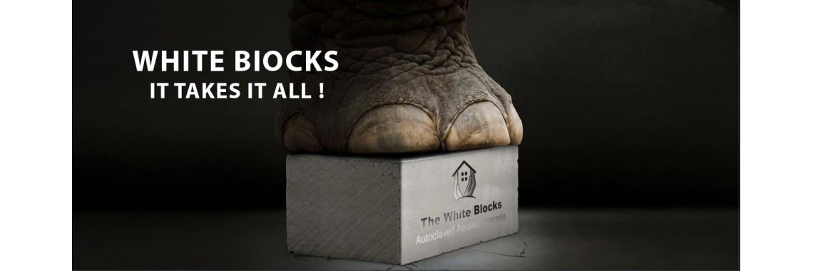 thewhiteblocks.com